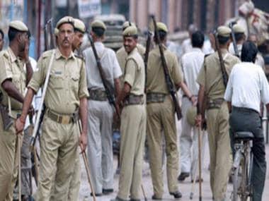 CSBC Bihar Police Constable Recruitment 2020:Application process starts tomorrow at csbc.bih.nic.in 2