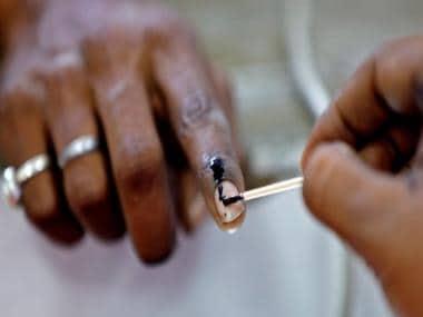 Kerala Assembly Election 2021, Karunagapally profile: CPI's R Ramachandran takes on Congress' CR Mahesh and BJP's Bitty Sudheer 2