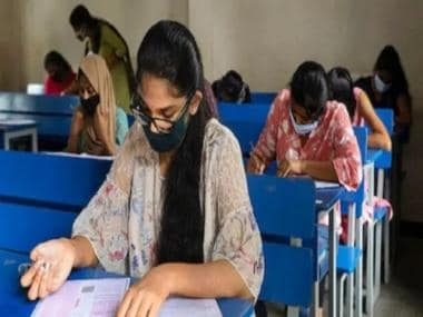 MH CET LLB 2020 result declared at cetcell.mahacet.org; Surabhi Pareek tops entrance test with 131 marks 2