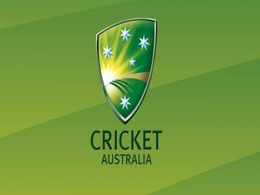 India vs Australia: CA thank 'friends at BCCI', slam broadcaster Channel 7 for raking up telecast dispute