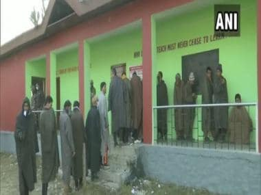 J&K DDC polls: Vouching for Article 370 brings little gain for Gupkar Alliance with high voter turnout, stellar show by Independents 2