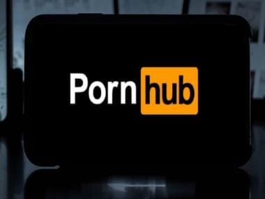 Pornhub content purge crucial move, but to root out non-consensual porn, society must question 'normalised' rape culture 2
