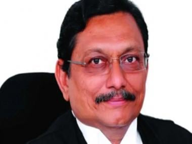 Chief Justice SA Bobde says 'peculiar lack of comprehension' about constitution of SC-appointed panel on farm laws 2