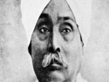 Lala Lajpat Rai's birth anniversary: From Modi to Naidu, politicians pay tribute to 'Punjab Kesari' 2