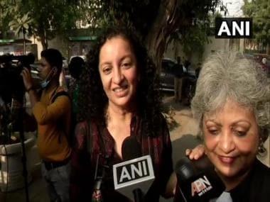 Amid landmark verdict in Priya Ramani vs MJ Akbar case, incremental gains for survivors of sexual harassment 2