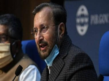 India's climate ambitions to grow, but not under global pressure, environment minister Javadekar says- Technology News, Firstpost 2