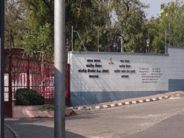 ISRO chief- Technology News, Firstpost 2