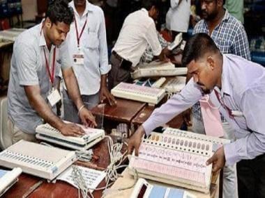 Kerala Assembly Election 2021, Kunnamangalam profile: INL's PTA Rahim won second consecutive term in 2016