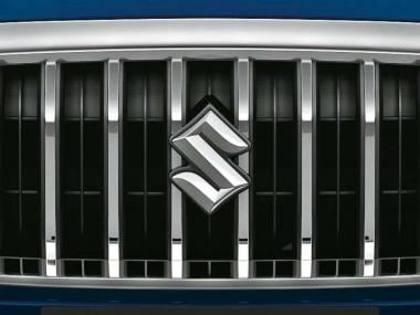 Maruti Suzuki will soon hike prices across its model range for the third time in 2021: Here's why