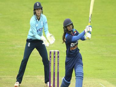 LIVE Score, England vs India, 2nd ODI at Taunton: Hill, Beaumont begin hosts' chase of 222