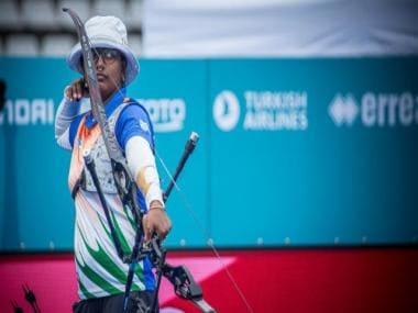 Tokyo Olympics 2020, Form Guide: Tracking Deepika Kumari's performances over last two years