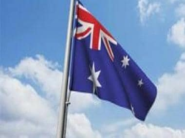 Over 10 million Australians in lockdown as country battles Delta variant flare-ups; Brisbane issues stay-at-home orders