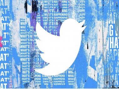 Parliamentary panel seeks Twitter's response on locking of accounts of Ravi Shankar Prasad, Shashi Tharoor