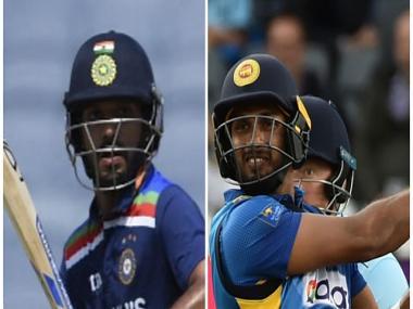 India vs Sri Lanka, 3rd T20I Live Cricket Score Updates: Hasaranga removes Chakravarthy, finishes with 4/9