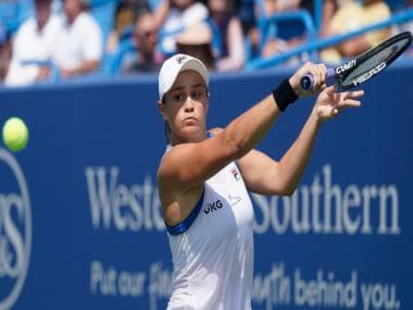 US Open 2021 women's singles preview: Ash Barty looking to cap off excellent season, Naomi Osaka to make winning return?
