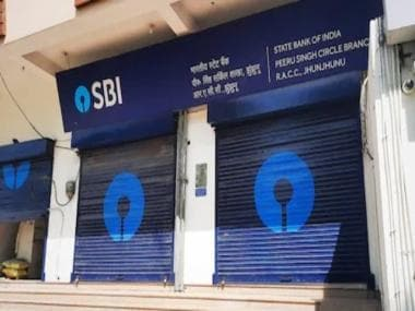 All banks to remain shut for 12 days in September; check dates here