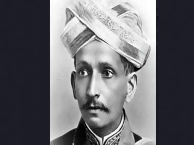 Engineers' Day 2021: As India celebrates M Visvesvaraya's 160th birthday, all you need to know about the engineer