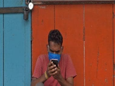 How heavy internet usage and poor digital literacy made India world's top source of misinformation on COVID-19