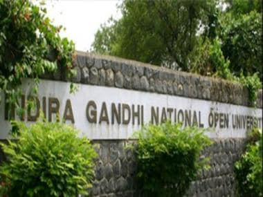 IGNOU MBA 2021: Exam registration process to close today; apply at ignou.ac.in
