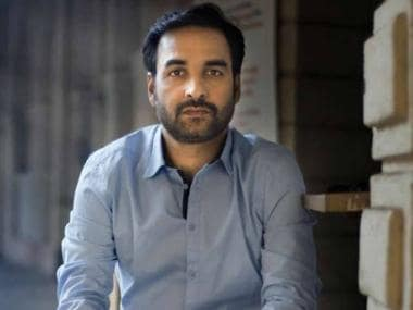 Pankaj Tripathi to make cameo appearance in Angrezi Medium: Always wanted to work with Irrfan Khan