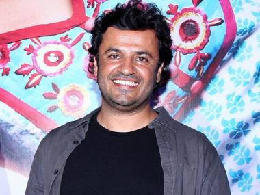 Vikas Bahl cleared of sexual harassment charges following internal probe, will receive directorial credit for Super 30