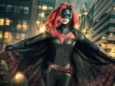Batwoman, Nancy Drew, Katy Keene announced by CW, Jane The Virgin spin-off gets cancelled