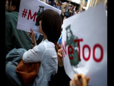 Messaging platform Gupshup launches anti-sexual harassment chatbot 'Shakti'