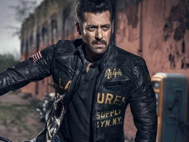 Salman Khan to reportedly launch his own television channel along with new brand, Being Children