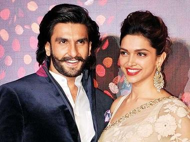 Deepika Padukone Ranveer Singh wedding: News outlets forced to use venue pics amid absence of any real photos