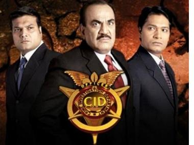 CID, Sony's cult police procedural show, to take season break after airing last episode on 27 October