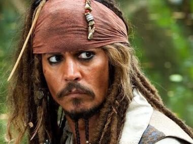 Pirates of the Caribbean: Johnny Depp's axing will reportedly save Disney $90 million on its reboot