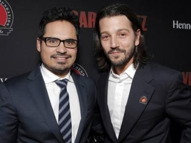 Narcos: Mexico renewed by Netflix for a second season; Eric Newman to return as showrunner