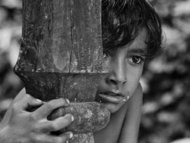 Satyajit Ray's Pather Panchali is the only Indian movie to feature in BBC's list of Best Foreign Language Films