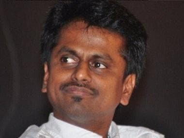 Sarkar movie controversy: Madras High Court restrains police from arresting director AR Murugadoss till 27 November
