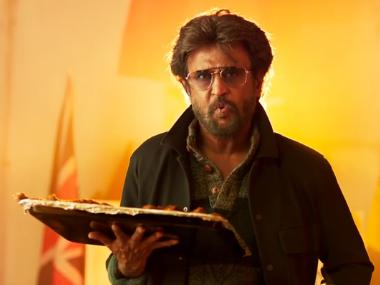 Petta: Deconstructing Karthik Subbaraj's three-hour long conversation between Rajinikanth and his fans