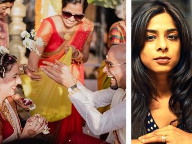 Raghu Ram's ex-wife Sugandha Garg congratulates the newlyweds: 'Going to be epic from the looks of it'