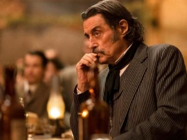 Deadwood: The Movie trailer — Ian McShane, Timothy Olyphant head back to Wild West; HBO film premieres on 31 May