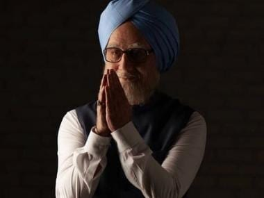 The Accidental Prime Minister: Punjab government may ban film for portraying Manmohan Singh in bad light