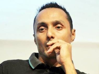 Rahul Bose on Poorna's poor box-office performance: Will never produce a film without a recognisable face