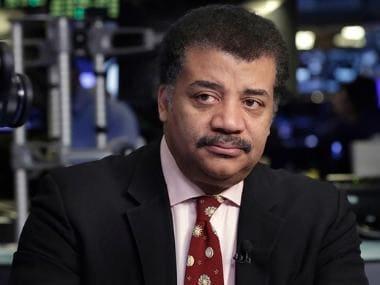 Neil deGrasse Tyson's StarTalk kept on hold until Nat Geo, Fox complete sexual misconduct investigations
