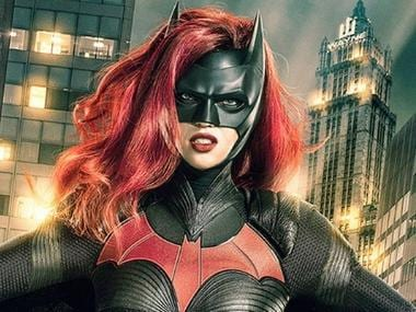 Batwoman series with Ruby Rose green lit by CW, to be helmed by Game of Thrones director David Nutter
