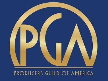 Black Panther, Crazy Rich Asians, A Star Is Born, Bohemian Rhapsody earn 2019 PGA nominations