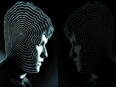 Bandersnatch or Bandar's Naach? The Black Mirror 'event' isn't all it's cracked up to be