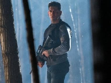 The Punisher season 2 trailer: Frank Castle faces off with Marvel Comics villain Jigsaw in Netflix show