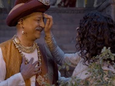 Manikarnika: The Queen of Jhansi song 'Bharat' is an ode to Rani Lakshmibai's selfless patriotism