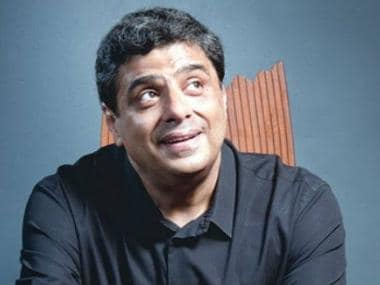 Uri: The Surgical Strike producer Ronnie Screwvala donates Rs 1 cr to Army Women Welfare Association