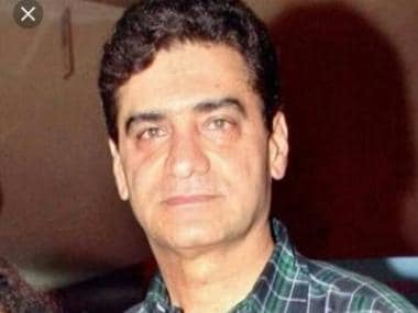 Total Dhamaal director Indra Kumar confirms he's begun work on another sequel, registered two titles for fourth part