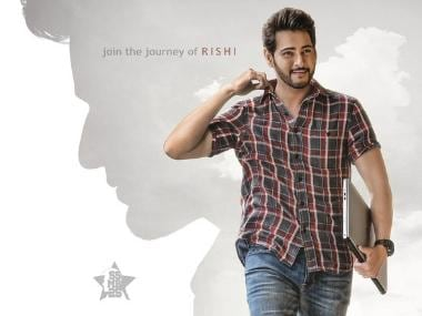 Mahesh Babu, Pooja Hedge's Maharshi pushed by two weeks, will now release on 25 April