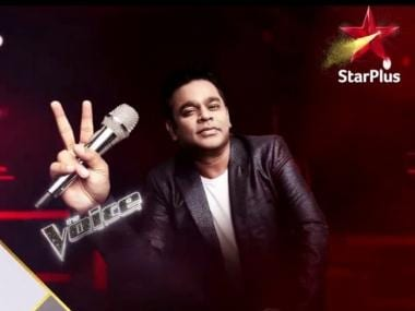 The Voice season 3: All all you need to know about Star Plus' singing reality show