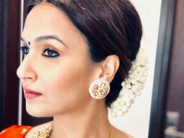 Soundarya Rajinikanth confirms she's getting married to Vishagan Vanangamudi a week ahead of their wedding
